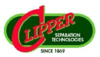 clipper-min