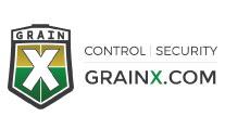 grainx-min