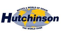 hutchinson-min