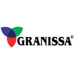 granissa