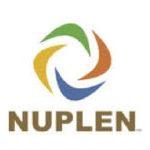 nuplen