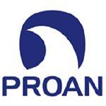 proan