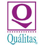 quailitas